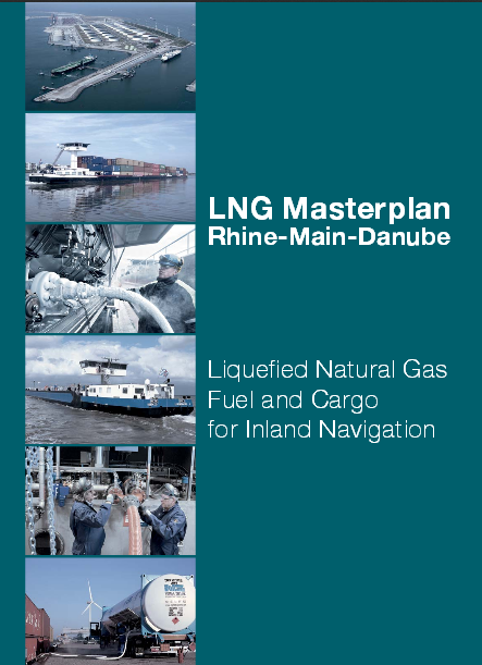 LNG Masterplan final booklet